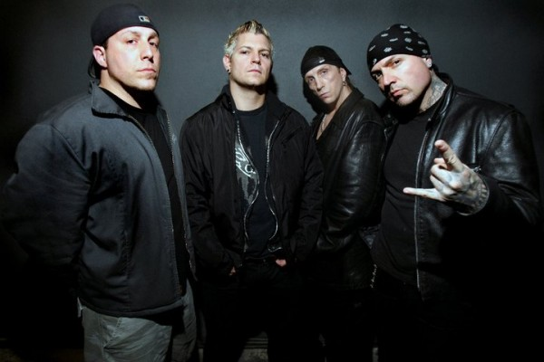 Biohazard-Born Low-Before The Betrayer-Trife Life-Here Is My obituary-Peaks